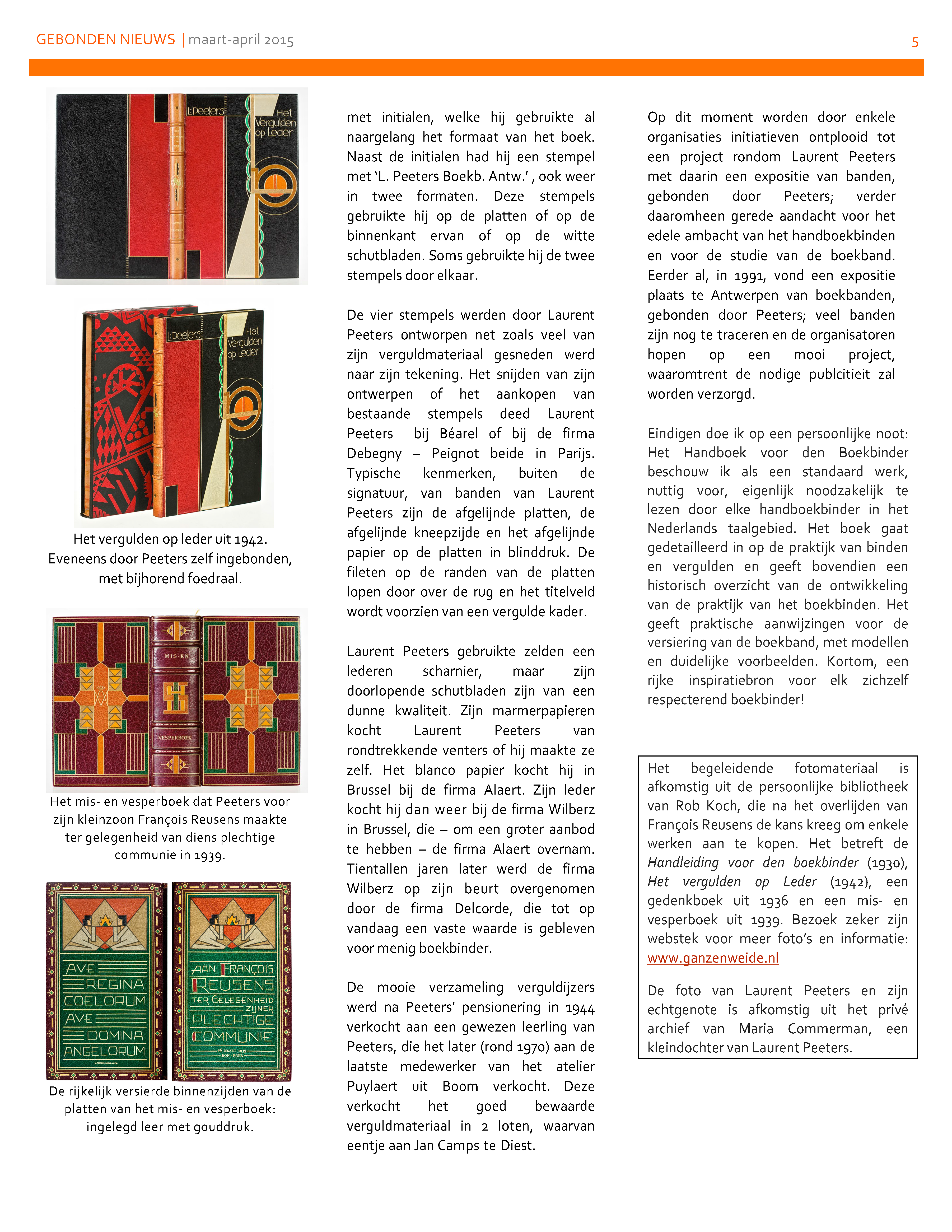 maart-april-Full_Page_5