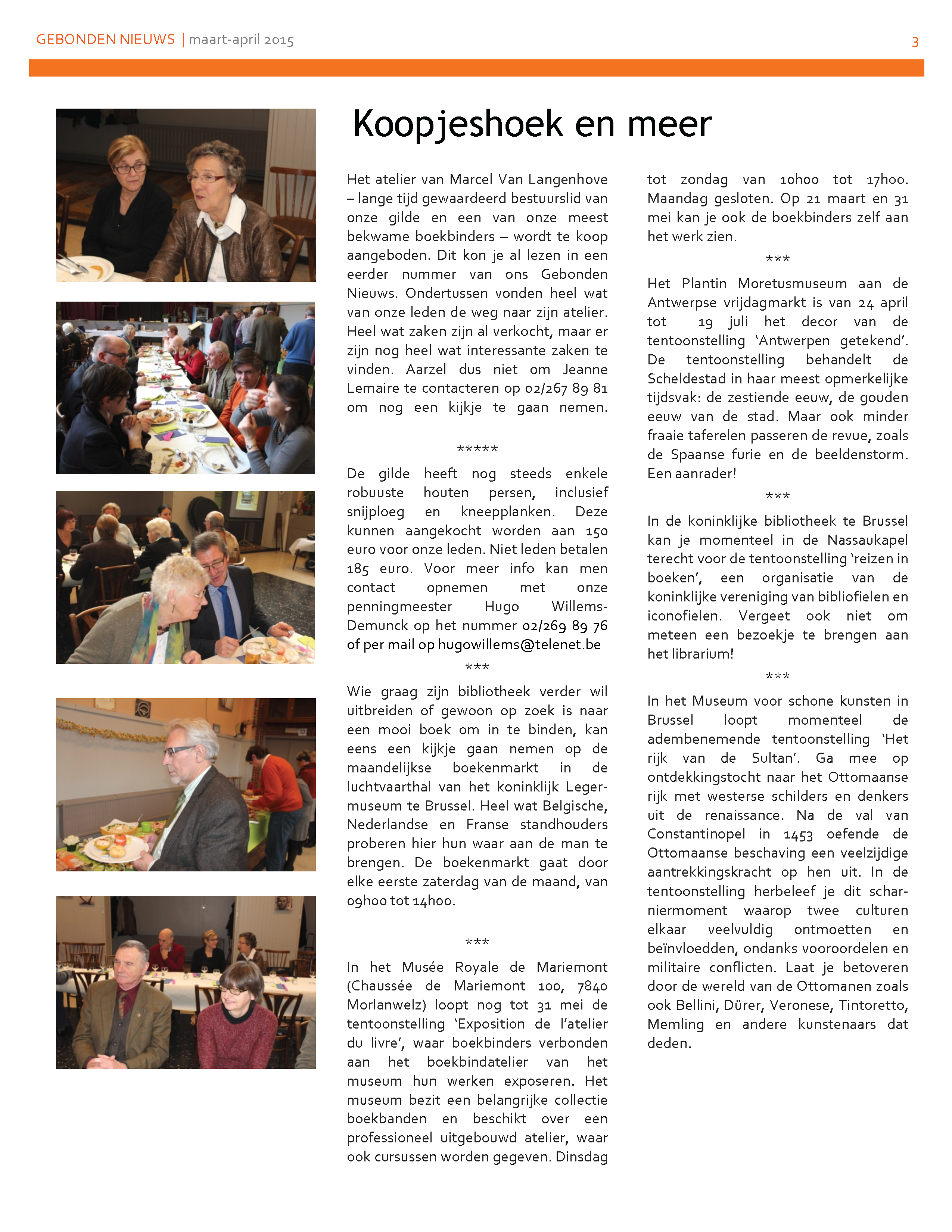 maart-april-Full_Page_3