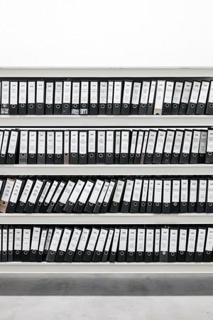 Audit file pileup in $GRID_HOME/rdbms/audit