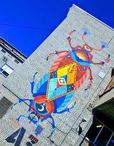 Tallinna5.JPG.jpg