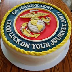 marines_edited