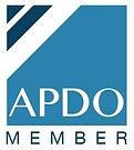 Apdo Member Digital.jpg