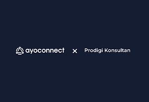 Digital Voucher Tax with Prodigi Konsult