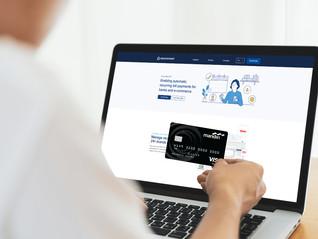 Gandeng Ayoconnect, Bank Mandiri Tumbuhkan Bisnis Kartu Kredit melalui Autobilling API