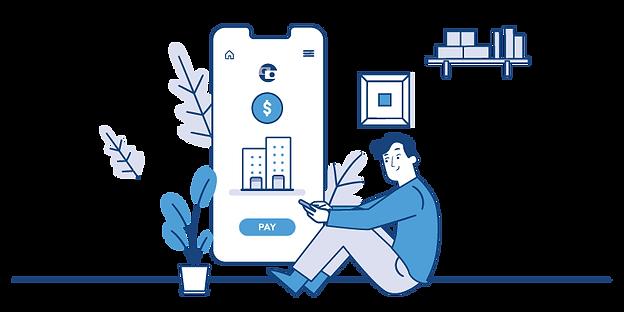smartpayment-header.png