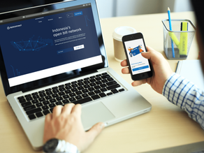 Partnering with Ayoconnect, BRI Launches Bill Payment Feature in BRImo