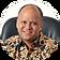 Ayoconnect Strategic Advisor Ilham Habib
