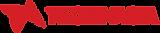 logo techinasia tia.png