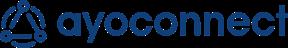 Logo Ayoconnect.png