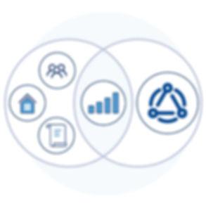 Home-Illustration-Assets-aggregator.jpg