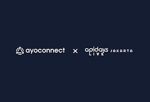 Customer retention with API at apidays J