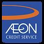 logo aeon credit.png