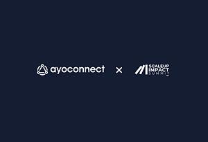 Ayoconnect Resources Thumbnails.png