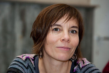 2011-Dujeu1.jpg