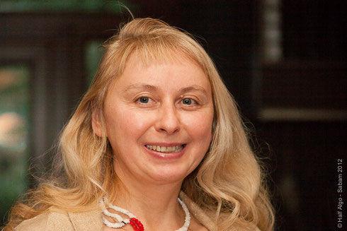 2012-InessaTselikova.jpg