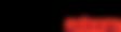 FrancAuteurs_logo2019_RVB_little.png