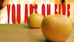 Apple+Apple