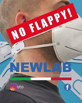 No Flappy, il salva-orecchie