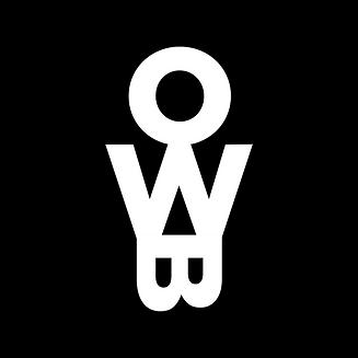 owb logo bianco nero.png