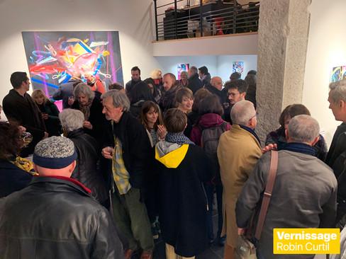 Vernissage de l'exposition de Robin Curtil.jpg