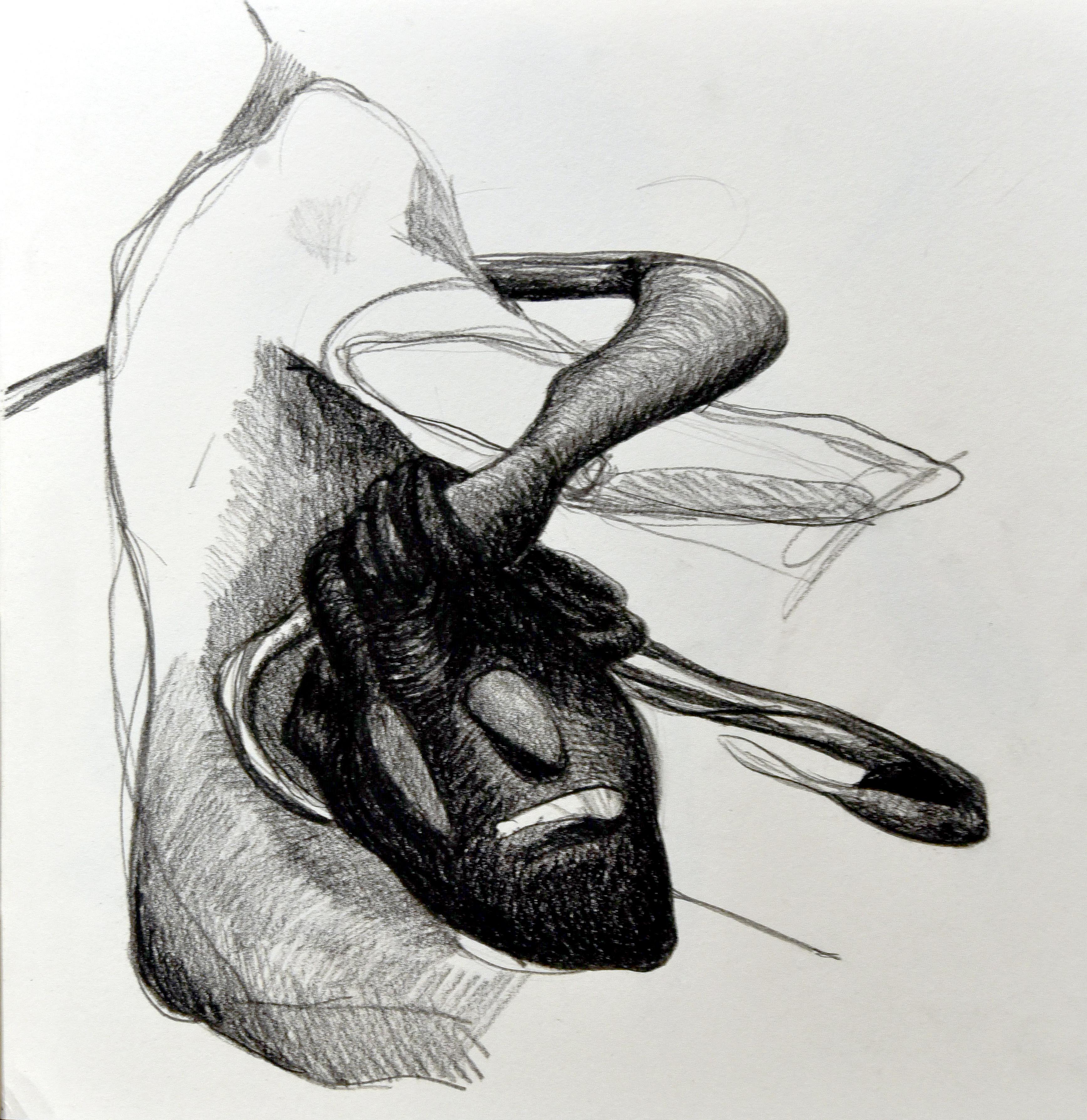 En guise d'organe