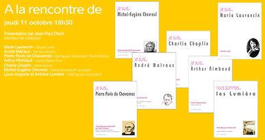 """Collection """" je suis """" Jacques André Editeur"""