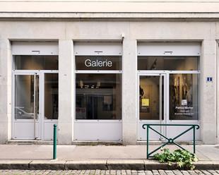 B+ Galerie