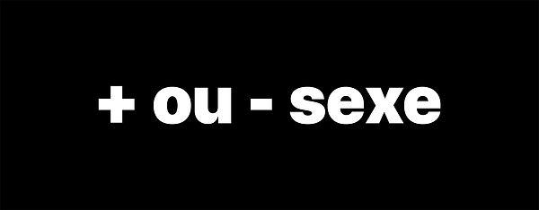 sexe.jpg