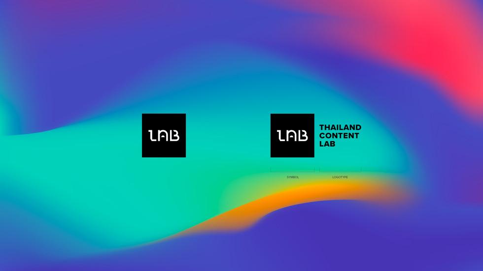 Thailand content lab