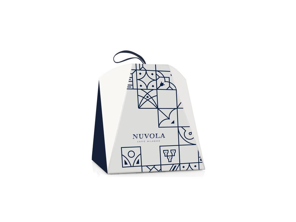 uvola : Branding / Identity Design