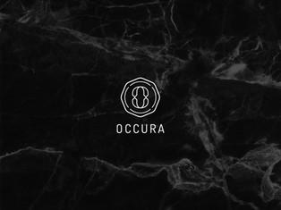 OCCURA