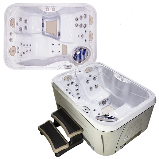 HP20-2020-Serenity-4300-Hot-Tub-1300x130