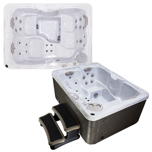 HP20-2020-Serenity-SE-4L-Hot-Tub-1300x13