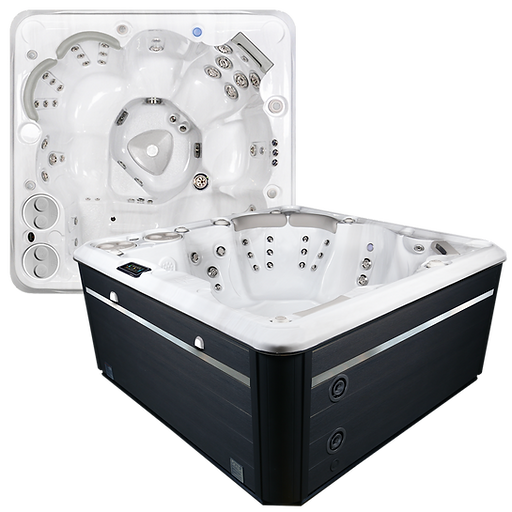 HP20-2020-Self-Cleaning-670-Hot-Tub-1300