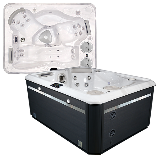 HP20-2020-Self-Cleaning-395-Hot-Tub-1300