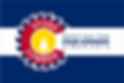 Colorado flag logo.png