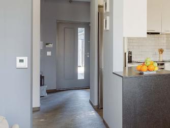 5 façons d'améliorer le confort thermique de votre maison