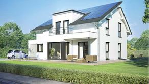 Bouygues Immobilier intègre les appareils électriques sans fil sans pile dans 10 000 logements colle