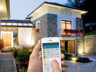 5 solutions pour sécuriser sa maison