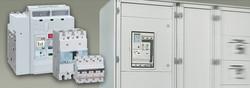 ecotechnics - électricité, courants forts