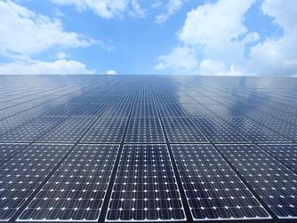 L'autoconsommation électrique, l'avenir du photovoltaïque ?