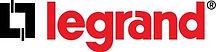 legrand_logo_29622.jpg