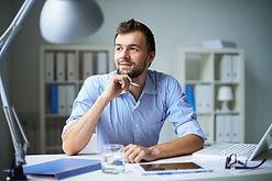 Kontakt Creditbay - Kredit ohne Schufa
