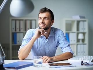 Segunda-feira amarrada? Dicas de como aumentar sua produtividade!