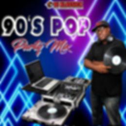 90s Pop Mix.jpg
