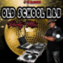 Old School R&B Mix copy.jpg