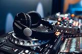 Electronic-Music-DJ-Classes.jpg