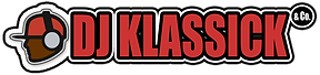 DJ Klassick & Co Logo (Final).png
