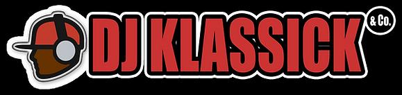 DJ Klassick & Co Logo (Final).png