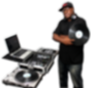 DJ Klassick Spinning.png